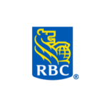 1479138296982_rbc_share_logo